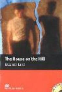 The The House on the Hill als Buch