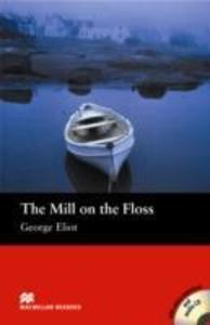 The The Mill on the Floss als Buch