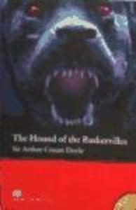The The Hound of the Baskervilles als Buch
