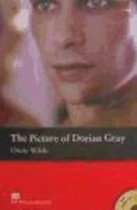 The The Picture of Dorian Gray als Buch