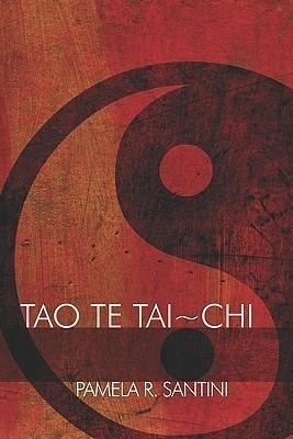 Tao Te Tai Chi als Taschenbuch