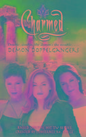 Charmed: Demon Dopplegangers als Buch