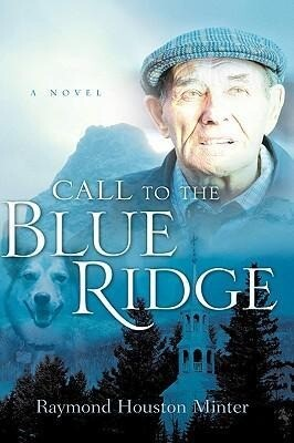 Call to the Blue Ridge als Taschenbuch
