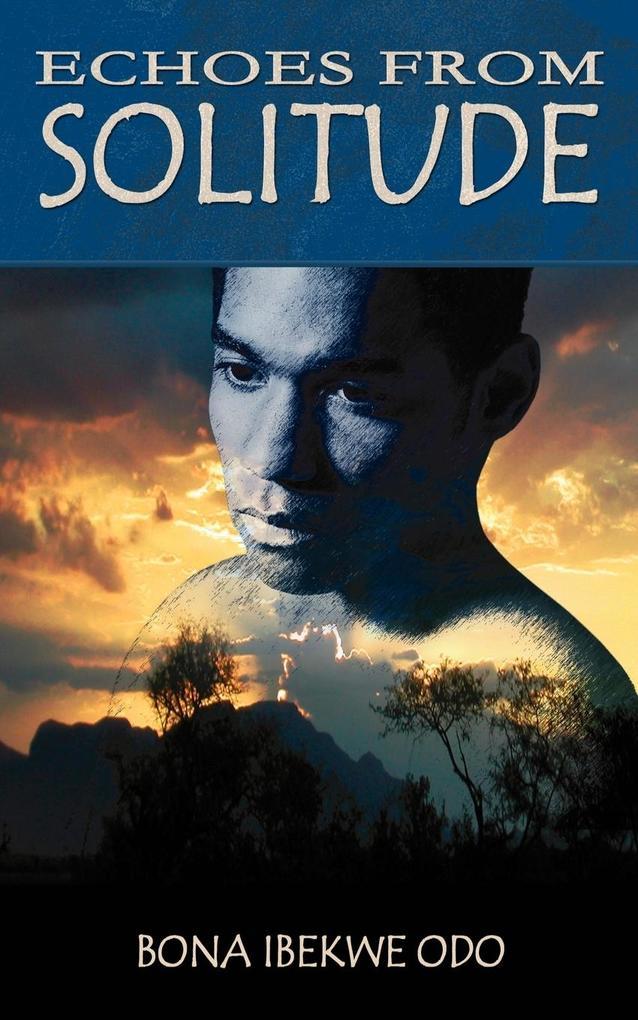 Echoes from Solitude als Taschenbuch