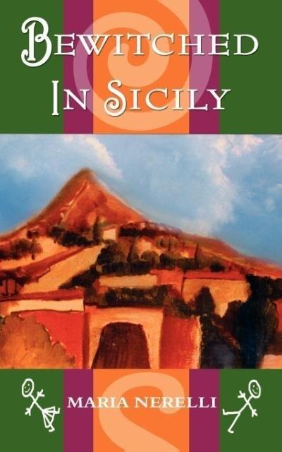 Bewitched in Sicily als Taschenbuch