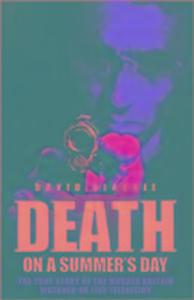 Death on a Summer's Day als Buch