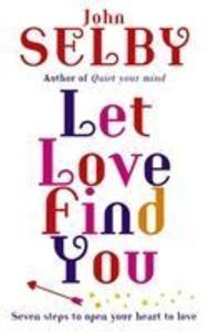 Let Love Find You als Taschenbuch