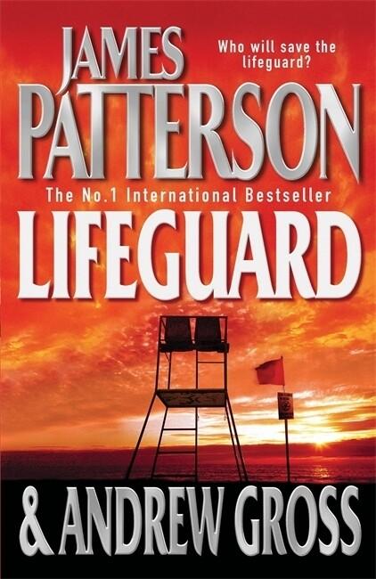 Lifeguard als Taschenbuch