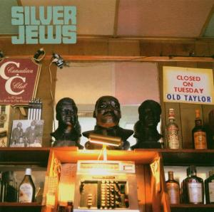 Tanglewood Numbers als CD