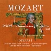 Opern Vol.1 als CD