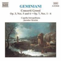Concerti Grossi Vol.2 als CD