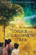 Under the Persimmon Tree als Taschenbuch