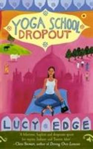 Yoga School Dropout als Taschenbuch
