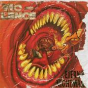 Eternal Nightmare als CD