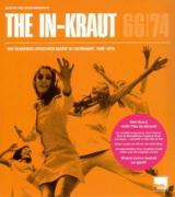 The In-Kraut als CD