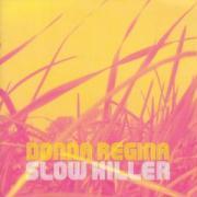 Slow Killer als CD