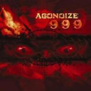 999 als CD