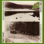 Schwarzwaldfahrt (1977) als CD
