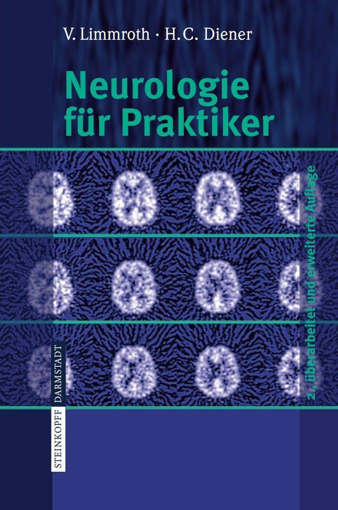 Neurologie für Praktiker als Buch