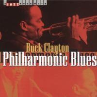 Philharmonic Blues als CD