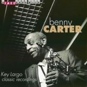 Key Largo-Classic Recordings als CD