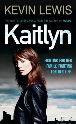 Kaitlyn als Taschenbuch