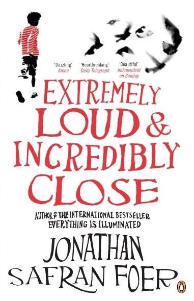Extremely Loud and Incredibly Close als Taschenbuch