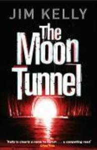 The Moon Tunnel als Taschenbuch