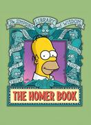 The Homer Book