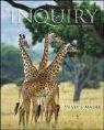 Inquiry Into Life als Buch