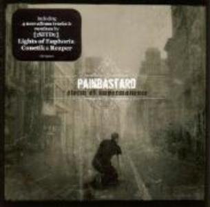 Storm Of Impermanence als CD