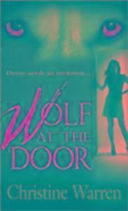 Wolf at the Door als Taschenbuch