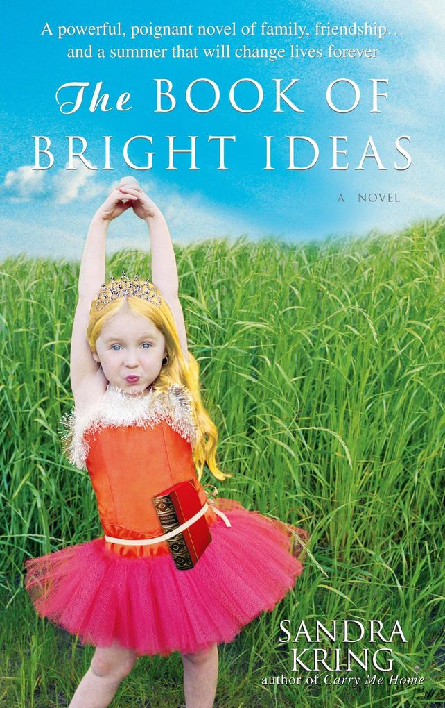 The Book of Bright Ideas als Taschenbuch