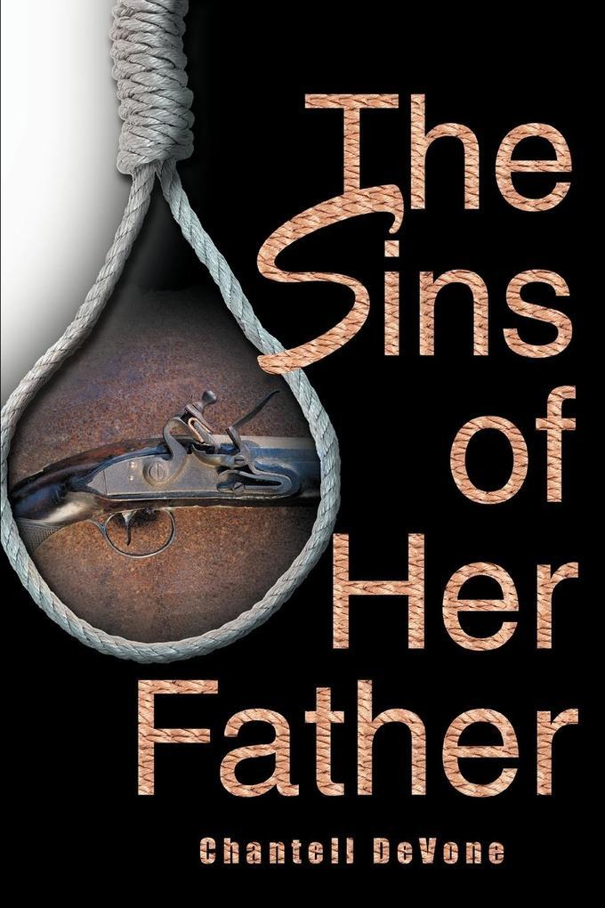 The Sins of Her Father als Taschenbuch