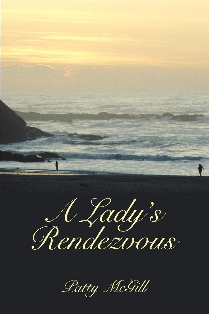 A Lady's Rendezvous als Buch