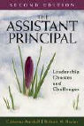 The Assistant Principal: Leadership Choices and Challenges als Taschenbuch