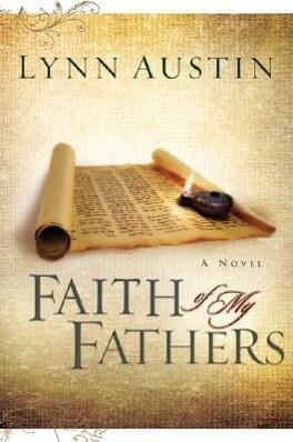 Faith of My Fathers als Taschenbuch