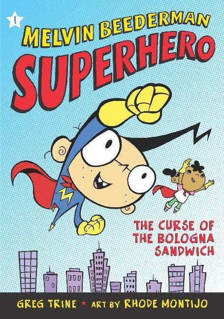 The Curse of the Bologna Sandwich als Taschenbuch