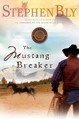 The Mustang Breaker als Taschenbuch