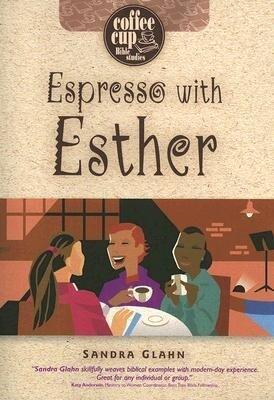 Espresso with Esther als Taschenbuch