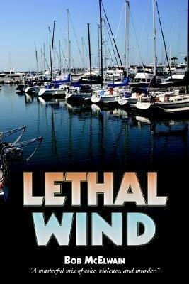 Lethal Wind als Taschenbuch