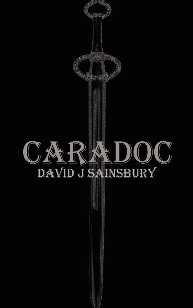 Caradoc als Taschenbuch