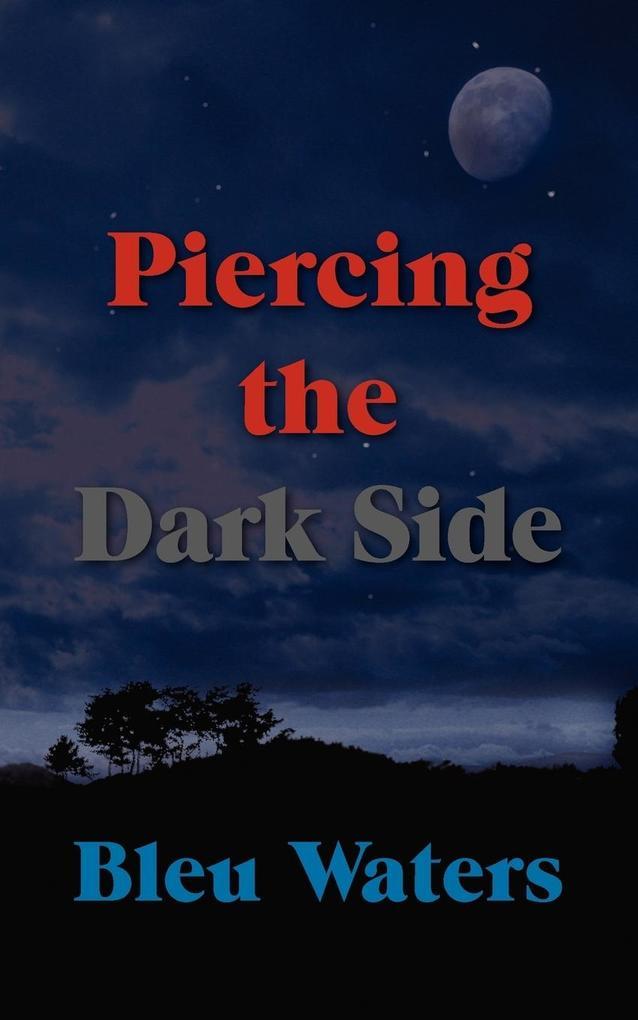 Piercing the Dark Side als Taschenbuch