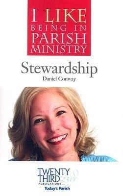 Stewardship als Taschenbuch