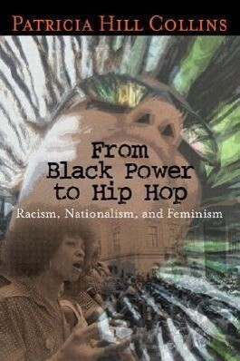 From Black Power to Hip Hop als Taschenbuch