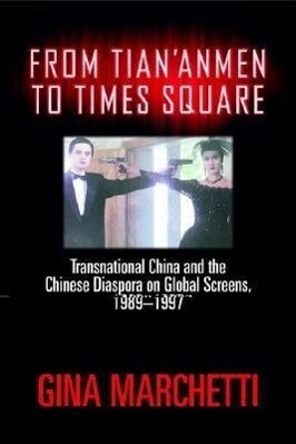 From Tian'anmen to Times Square als Taschenbuch