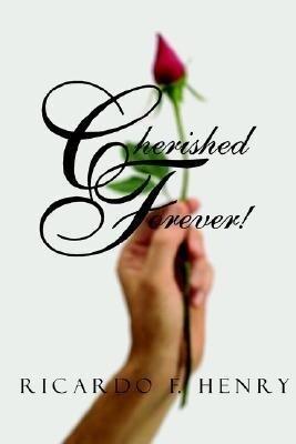 Cherished Forever! als Taschenbuch