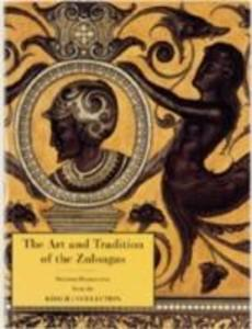 The Art and Tradition of the Zuloagas: Spanish Damascene from the Khalili Collection als Taschenbuch