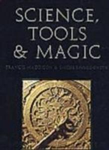 Science, Tools and Magic als Buch