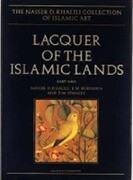 Lacquer of the Islamic Lands, Part 1